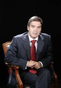 DR. JOSEP MONNÉ CAMPAÑÀ