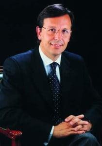 DR. SANTIAGO NEVOT I FALCÓ