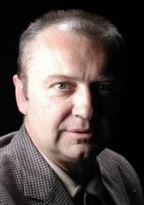DR. ALBERT NADAL SÁNCHEZ
