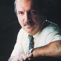 Sr. Miquel M. Palou