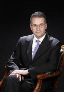 SR. JOSEP M. PIQUÉ BADIA