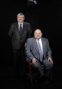 DR. XAVIER PALET FARRERO,DR. ANTONI BALUGO I CABUÉ