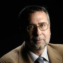 DR. JOSEP RAMOS MONTES
