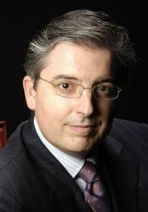 DR. VICENÇ RIAMBAU ALONSO