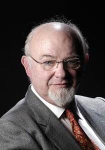 Dr. José M. Rius Chornet