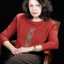Dra. Alicia Roig Salas