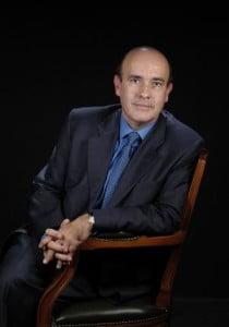 Dr. Boi Ruiz García