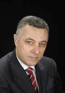 DR. SANTI SABATÉS MALLORQUES