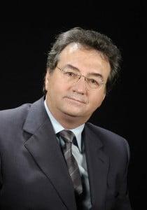 Dr. Alfonso Sanz Cid