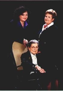 Sra. Antònia Roura Barbany et alia