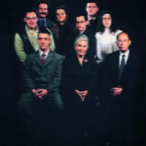 Sr. Francesc Martínez de Foix Llorenç, Jossi Llorenç Martí, et alia