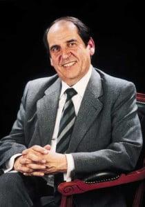 Sr. Manuel Mas Hidalgo