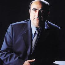 Sr. Joan Mata i Castellví