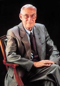 Sr. Isaïes Mena Vidal