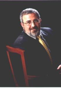 Sr. Alegre Ninou
