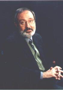 Sr. Areu Castellà