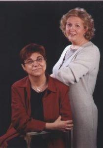 Sra. Arnaus Puerto et alia