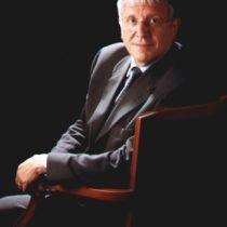 Sr. Josep Azuara González