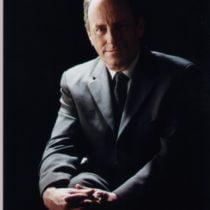 Sr. Jaume Blancafort Portavella