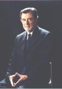 Sr. Francesc Borrell Mas