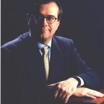 Sr. Cabrera