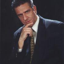Sr. Ramon Canals Tremolosa
