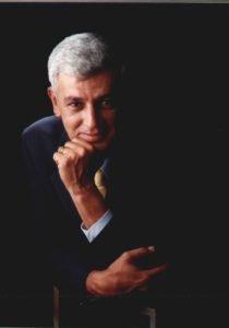 Sr. Antonio Cortés Porcel