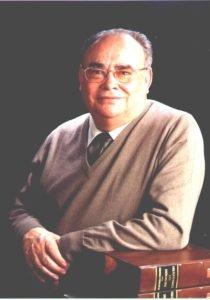 Sr. Rafael Delgado Cruz