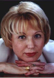 Sra. Anna Maria Duran