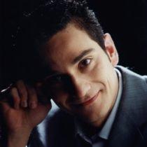 Sr. David Rodríguez Abellán