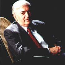 Sr. F. Javier Ruiz Rivera