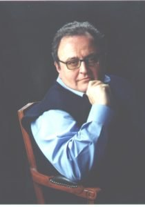 Sr. Miquel Sellarès Perelló