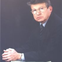 Sr. Josep Sinca Cura