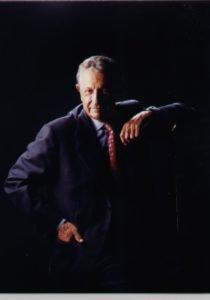 Sr. Artur Suqué
