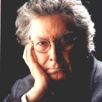 Sr. Miquel Tàpies Barba