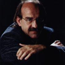 Sr. Lluís Verdés