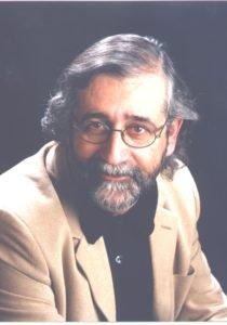 Sr. Vicenç Villatoro Lamolla