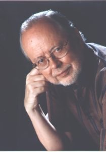 Sr. Lluís María Xirinachs i Damians
