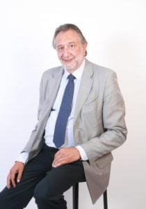Sr. Ramon Maria Calduch