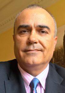 Sr, José Luis Martín