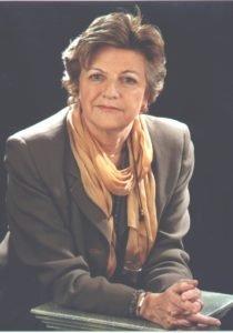 Sra. Escudé
