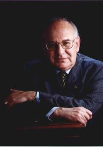 Sr. Josep M. Fargas Cardeñas