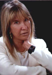 Sra. Paquitona Floriach Cabot
