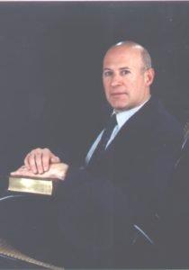 Sr. Lluís Font Espinós