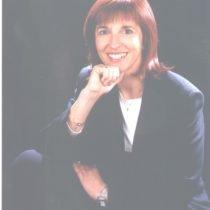 Sra. Immaculada Juan Franch