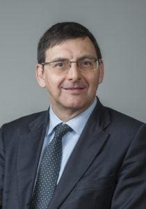 Juan-Carlos Piqué