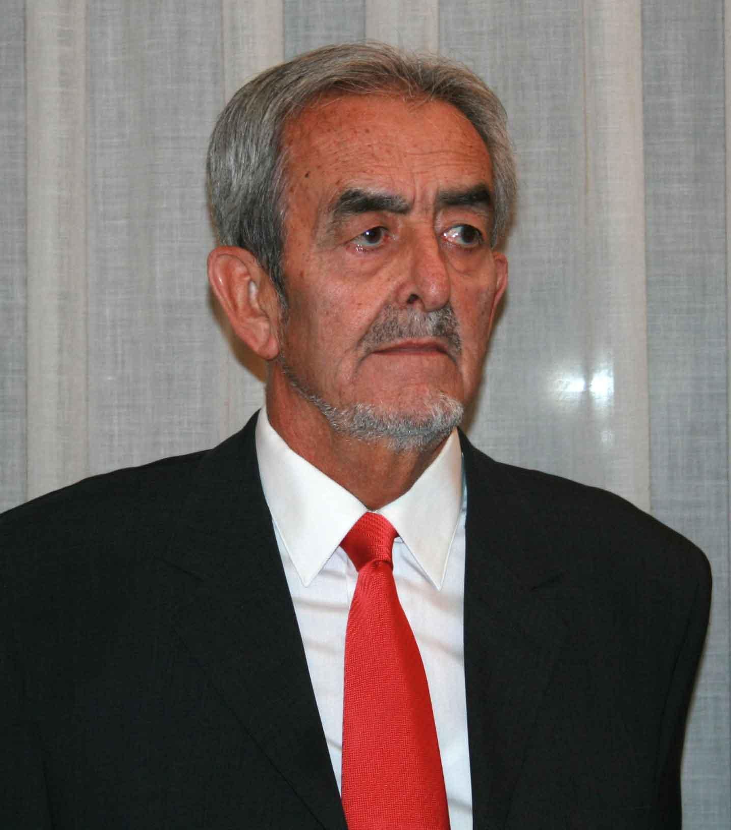 JUAN PEDRO ARRAIZA RODRÍGUEZ-MONTE