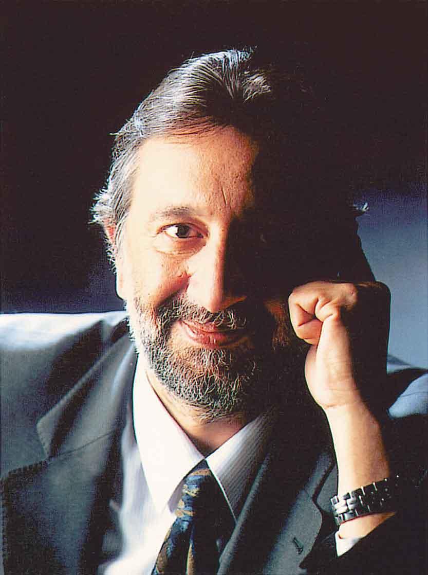 Ramón Maria Calduch Economista