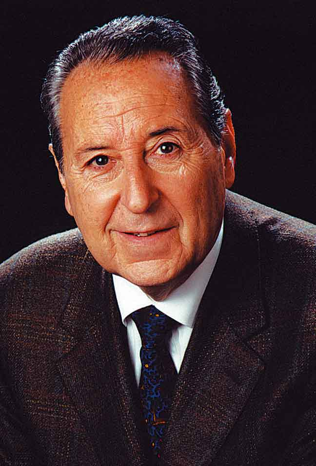 Fernando Echevarne