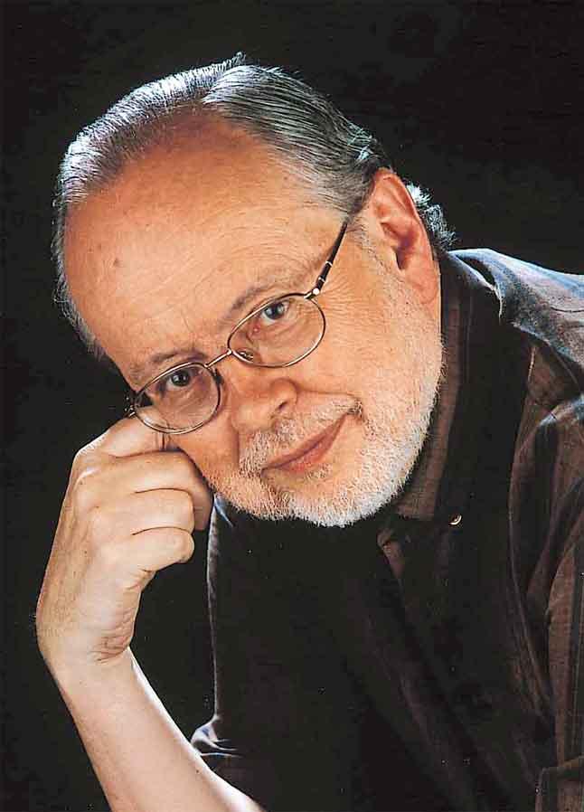 Lluís Maria Xirinacs